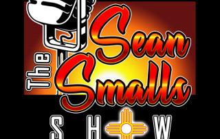 The Sean Smalls Show