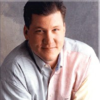 Steve Robison